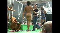 live sex show