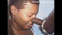 lesbian incest seduction ~ black milf gets fucked thumbnail