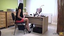 LOAN4K. Pequeños percances para la gente rica - download porn videos