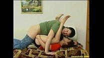 Russian horny mom seduces her son - paladins skye porn thumbnail
