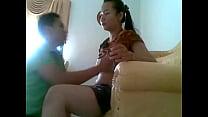 Video bokep nafsu membara full here grmbvr