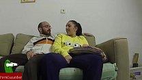 Pamela fucks her friend. Homemade amateur spycam with my gf RAF106 thumbnail
