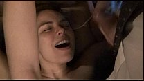 Facial for two hot lesbians preview image