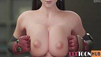 Compilation pure animated porn - xxxtoonhub.com
