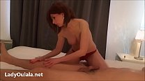 Erotic Massage Happy Ending