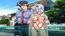 Sagara Family Scene #6 (Part 8)