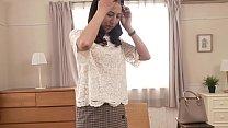First Shooting Married Woman Document Ritsuko Sekimoto