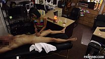 Asian massages with a happy ending - XXX Pawn thumbnail