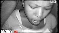 REAL LIFE! Me Fucking My Girl Last Night #MzansiSex #Midnight #Sex #HD pornhub video
