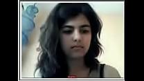 Video 1308150879