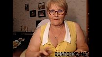 Download video bokep Librarian From School Shows Herself on Webcam -... 3gp terbaru