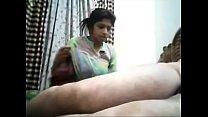 Desi Bhabhi With big boobs Giving Hot Blowjob more@ onlyindianxxx.com - download porn videos