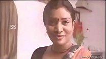 desimasala.co - Hot uncensored bathing and romance scene from telugu b grade movie