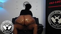 Munster Donk (MANYVIDS) For Full Video xxxpoundhardentxxx