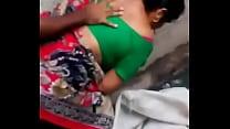 xvideos.com 23d0705f529f8cf8c228679fe87737a4 - download porn videos