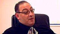 Roberto Malone: roludo like a boss (vídeo 35)