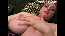 Milf hairy pussy Preview