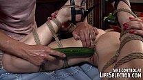BDSM light on LifeSelector's Thumb