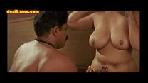 Hot Mallu clip video