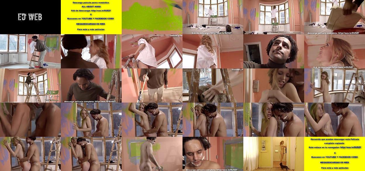 Pelicula porno xxx romantica Fresco Pornografia Peliculas Pelicula Romantica Porno Ver En Excelente En Peliculas Completas Xxx