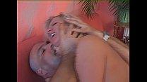 Harter Sex mit Nachbarin - Hardcore sex Vorschaubild