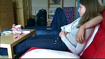 Fucked girl friend (More at - http://vk.cc/4Suj...