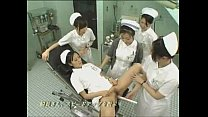 Horny Night Shift Nurses 1 image
