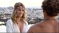 Adán Y Eva Temporada 1 capitulo 2 Sub Español Online  Adán Y Eva Temporada 1 ca