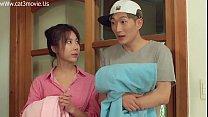 taste 3 korean erotic movie 2.FLV