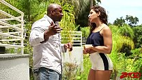 Abella Danger Has Needs, She Needs To Have Prin...