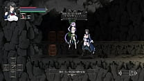 Night Of Revenge Demo Version 0.08 - Animation Gallery preview image