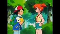 Pokemon Episode 01 Dublado PT-BR