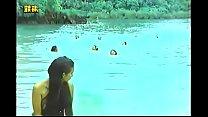 Dyesebel (1978) Image