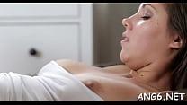 Curvaceous Vida enjoys extreme sex