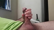 a handjob for you
