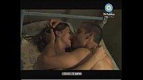 Soledad Fandiño Garchando, Cogiendo y Teniendo Sexo preview image