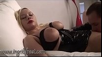 12560 LICK  MY  PUSSY  SLAVE  !    WORSHIP   YOUR  MISTRESS  ! preview