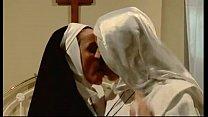 Passion of nuns Vorschaubild