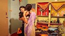 నా మొరటి మరిధి కామాందుడు ( Sarasalu   Brother Wife) Latest Spicy Romantic Telugu Short Film