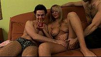 Drunken Lora (aka Mandy dee) Thumbnail