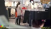 【成人抖音91短视频91lives.com】真空跳蛋购物大作战2 心跳超限受惩罚被大屌爆操
