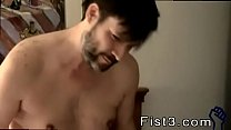 Straight male fisting gay first time The Master Directs His Obedient