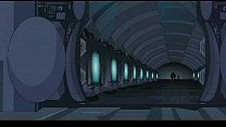 Akumi-Episode 1-The Mark (forced uncensored animated) Vorschaubild