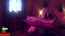 Erotic massage,red lights and happy ending.SAN47 صورة
