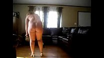 Milf Barriendo Desnuda