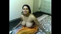 Bhabhi Showing Big Boobs