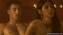 Enjoy the Indian Kama Sutra Experience pornhub video