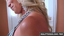 RealityKings - Milf Hunter - (Dani Dare)( Levi Cash) - Bare Dare