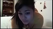 Amateur Chubby Asian Teen Free Asian Teen Amateur Porn Video View more Asianteenpussy.xyz video