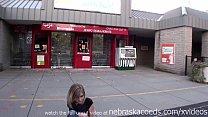 running around naked in public in lincoln nebraska Preview